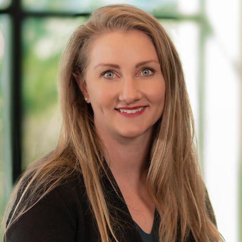 Lindsay Ziegler