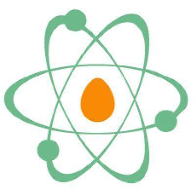 Nest Egg Guru logo