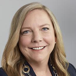 Profile photo of Julie Whalen, CFO at Williams-Sonoma