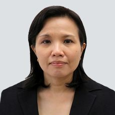 Joyce Tan Wei Tze