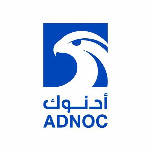 ADNOC Group logo