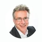 Profile photo of Henk Schuring, Chief Regulatory & Commercialization Officer at Prilenia