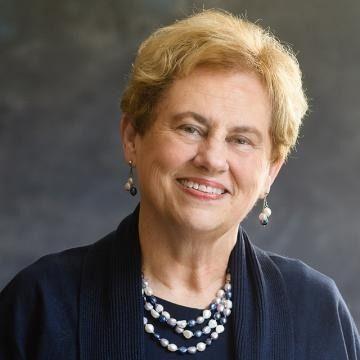 Helen G. Drinan