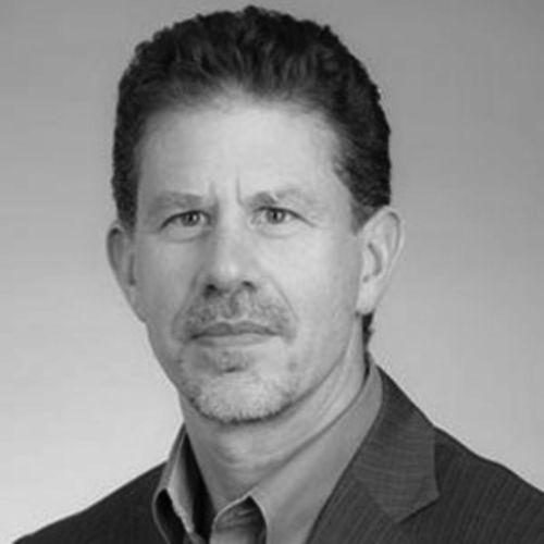 David Arkowitz