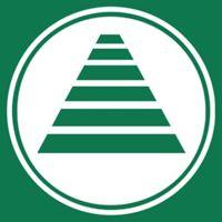 Waddell & Reed logo