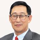Min Kyung Jip