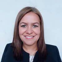 Mariany Lucena