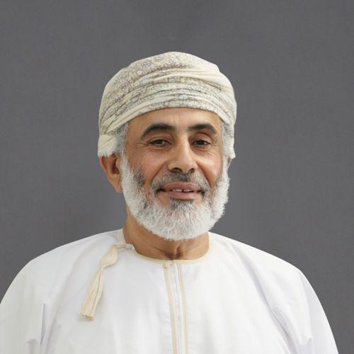 Al Shidhani