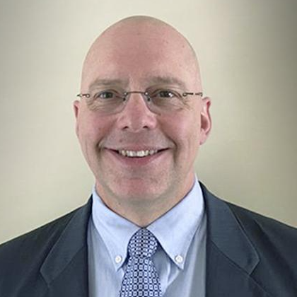Profile photo of T.J. Randall, Chief Customer Experience Officer at XebiaLabs