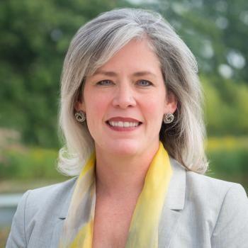 Julie Nuter