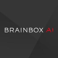 BrainBox AI logo