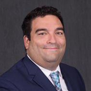 Matt Russo