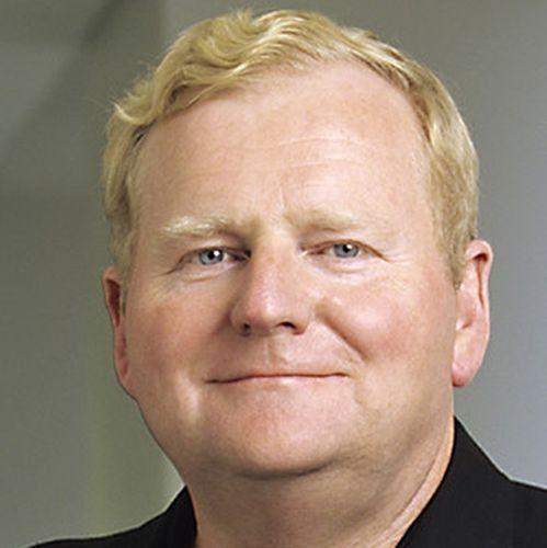 James E. Meyer