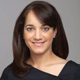Melissa Barra