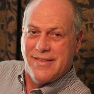Chuck Stogner