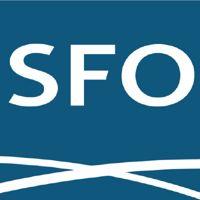 San Francisco International Airp... logo
