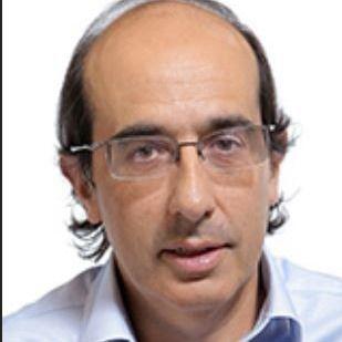 Damián Scokin