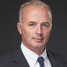 Profile photo of Tim Reiber, VP Western Operations at Badger Daylighting Corp