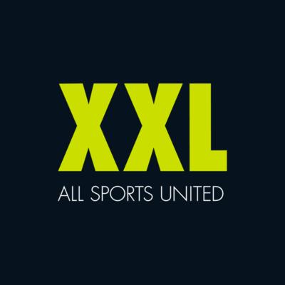 xxl-asa-company-logo