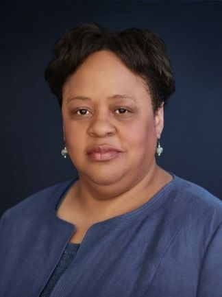 Dr. Audrey J. Murrell appointed editor of Frontiers: The Interdisciplinary Journal of Study Abroad