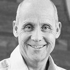 Steve Pateman