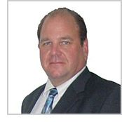 Michael J. Lange