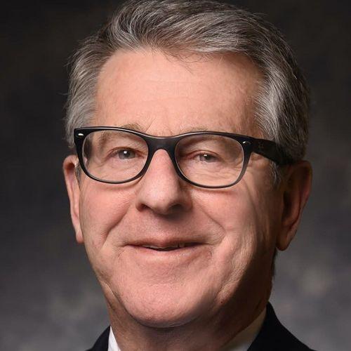 Scott A. Livingston