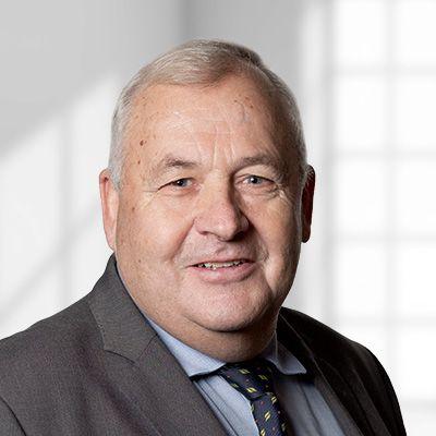 Niels Jørgen Bønløkke