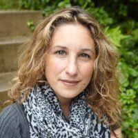 Karen Sommer Shalett