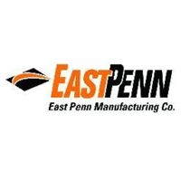 East Penn Manufacturing Co., Inc. logo
