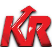 Kirby Risk Corporation logo