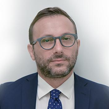 Mirko Mischiatti