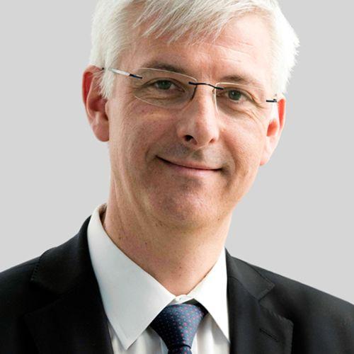 Marc Bayle De Jessé