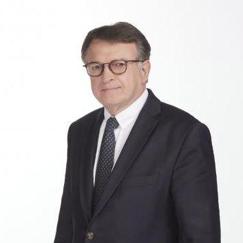 François Nogué