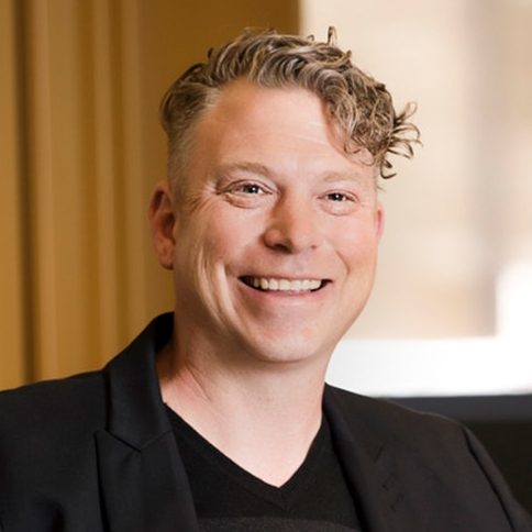 Profile photo of Eric Lind, Director at M. Moser Associates