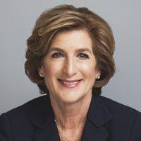 Denise Morrison