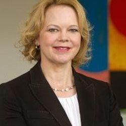 Margaret Meiers