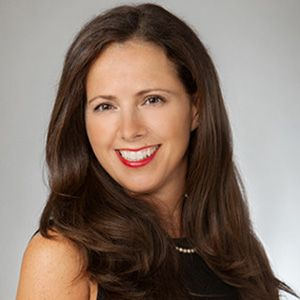Sandra Callahan