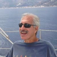 Robert C. Malenka