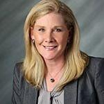 Lynn M. Bamford