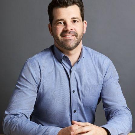 Matt David