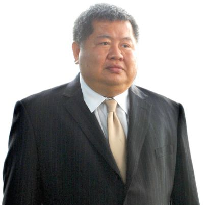 Mr.Premchai Karnasuta