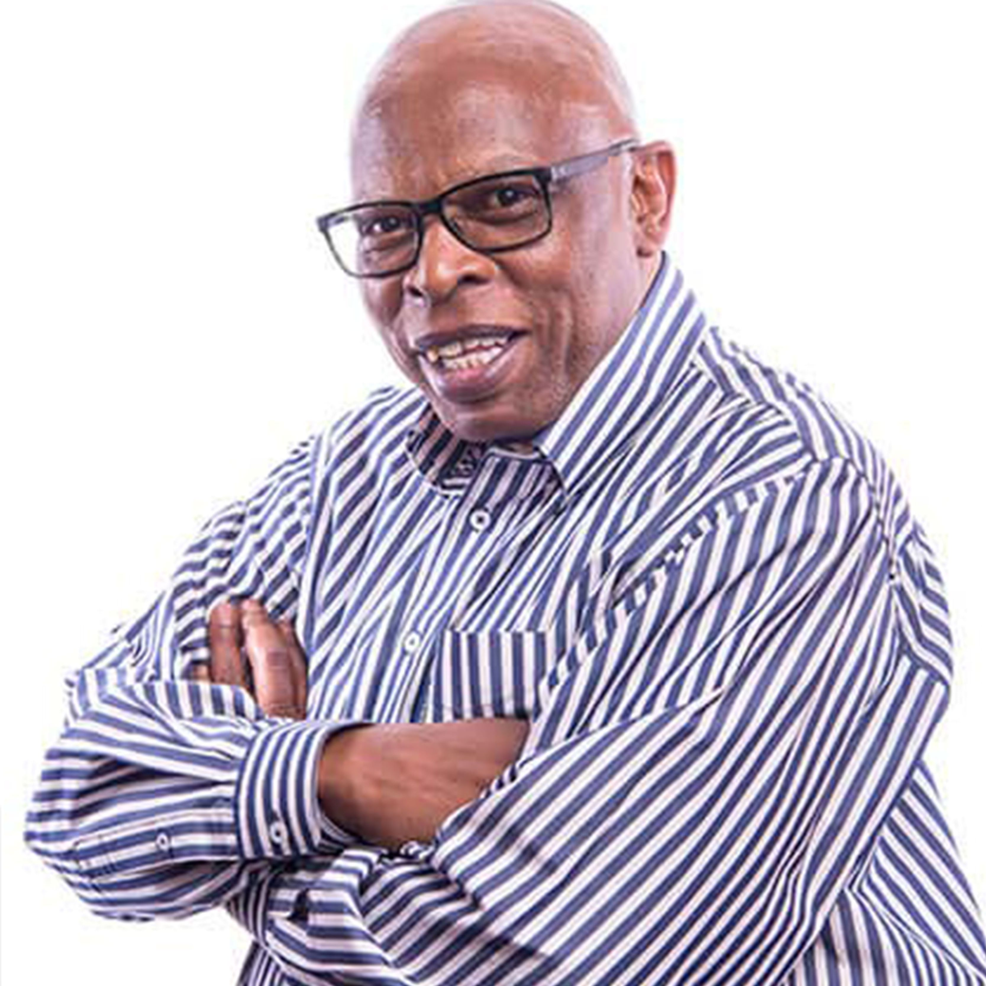 Profile photo of Daniel Tshabalala, Industrial Relations Executive at Astral Foods