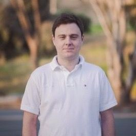 Rodrigo Balan
