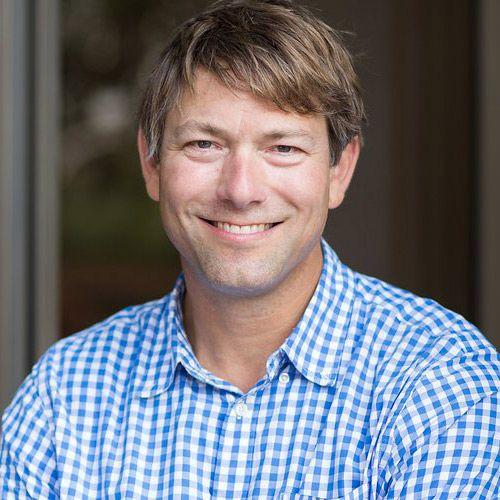 Profile photo of Bo Wilmer, Natural Resources Sales at Critigen