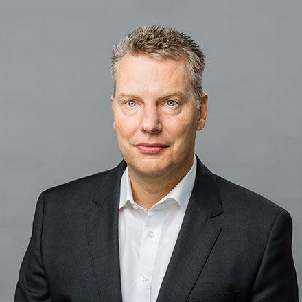 Christoph Dengler