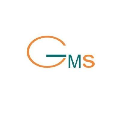 Global Mobility Services Logo