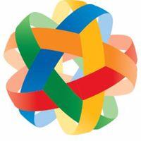 Biosphere Corporation logo