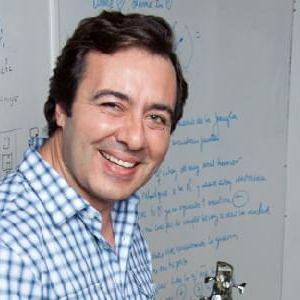 Guillermo Bodnar