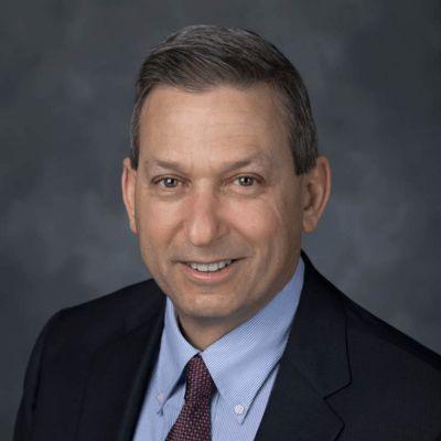 Alan J. Schoen
